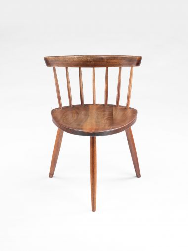 Set of Four Mira Chairs_1