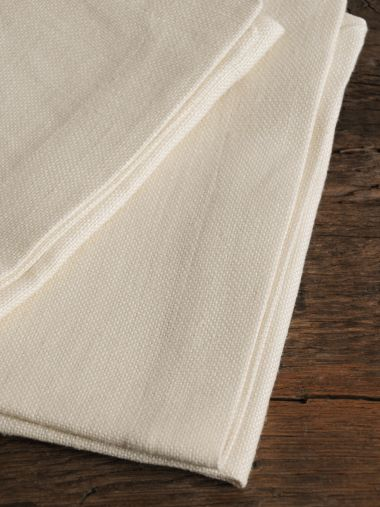 Napkins in 'Sorbet' Heavy Weight Linen_1