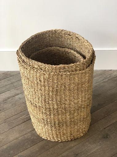 Nesting Baskets by Rose Uniacke_1