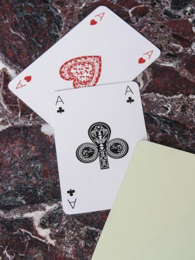 Playing Cards in Eau De Nil_5