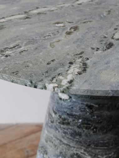 Marble Occasional Table by Rose Uniacke_1