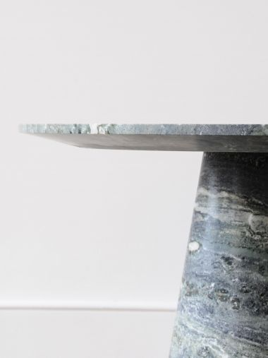 Marble Occasional Table by Rose Uniacke_2