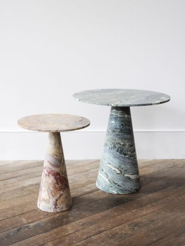 Marble Occasional Table by Rose Uniacke_3