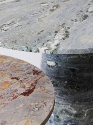 Marble Occasional Table by Rose Uniacke_4