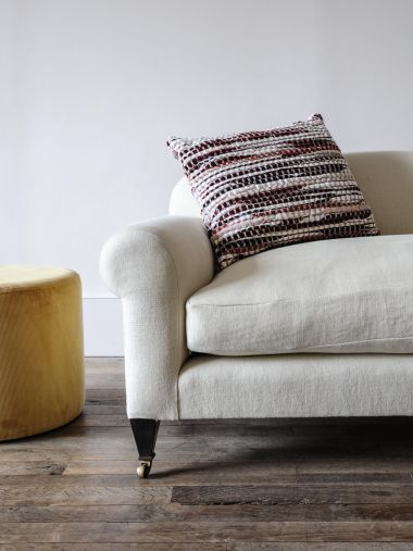 Small Remnant Cushion_0