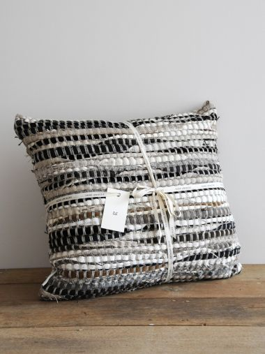 Small Remnant Cushion_1