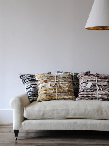 Small Remnant Cushion_3