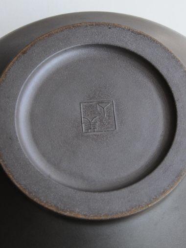 Bronze & Silver 'Shōwa Period' Vase by Arisu Bizan_2