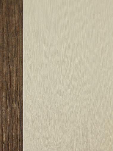 GrafClean Midsheen in Canvas