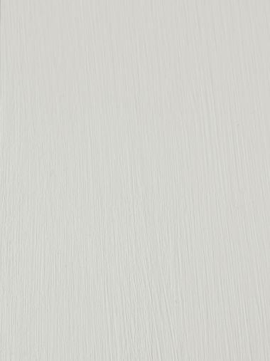 GrafClean Midsheen in Cotton