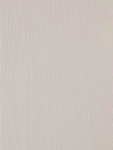 GrafClean Midsheen in Pale Stone