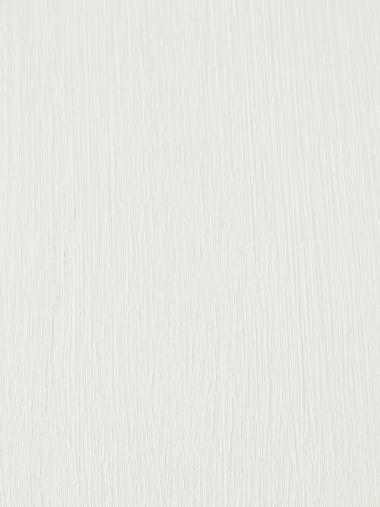 GrafClean Midsheen in Snowdrop