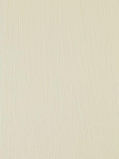GrafClean Midsheen in Vanilla Cream