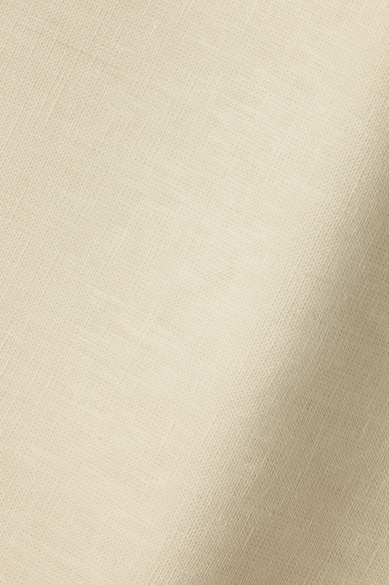 Light Weight Linen in Napkin_0