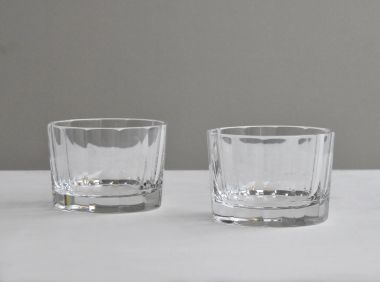 Water Jug & Glasses_2