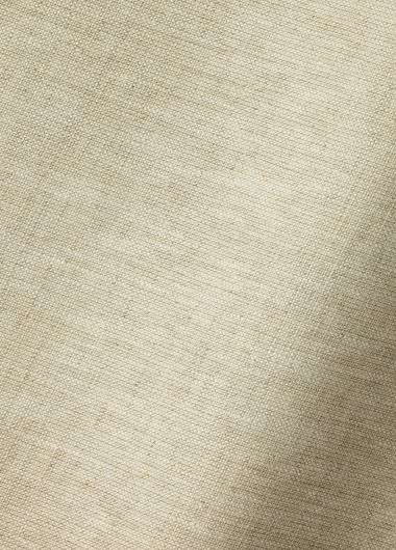 Light Weight Linen in Malt_0