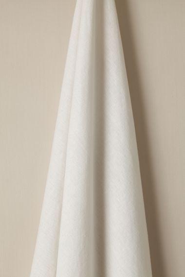Light Weight Linen in Ibis_1