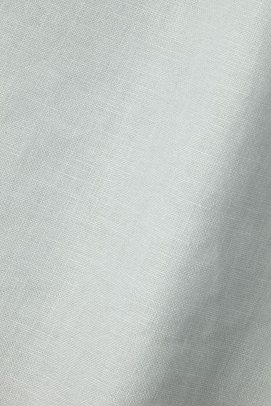 Light Weight Linen in Aerial_0