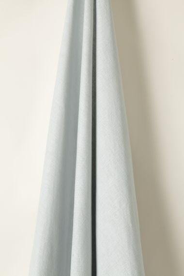 Light Weight Linen in Aerial_1