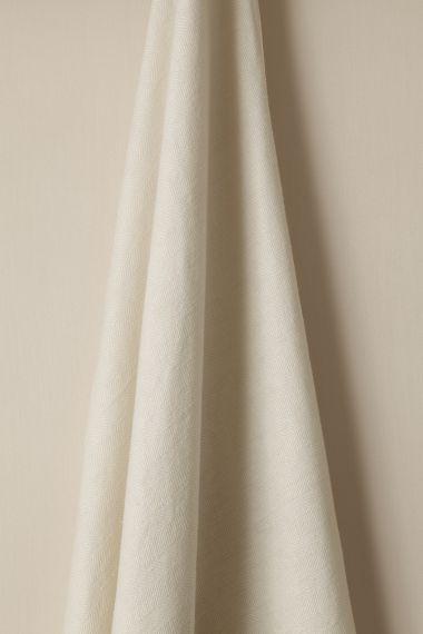 Mid Weight Linen in Parian_1