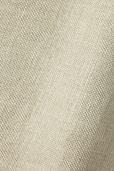 Heavy Weight Linen in Malt_1