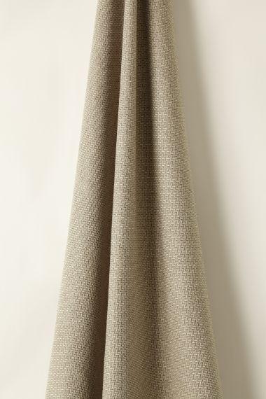 Wool in Truffle_1