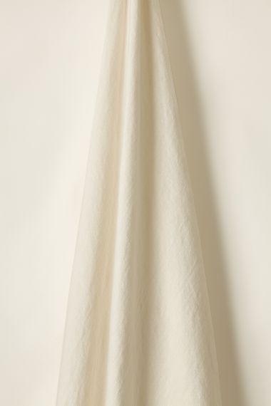 Light Weight Linen in Plume_1