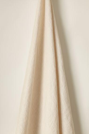 Light Weight Linen in Wheat_1