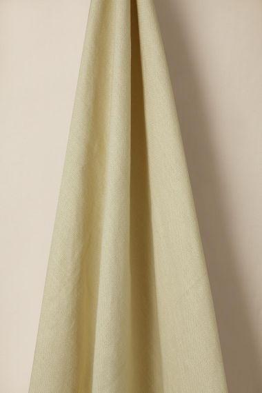 Heavy Weight Linen in Sorbet_1
