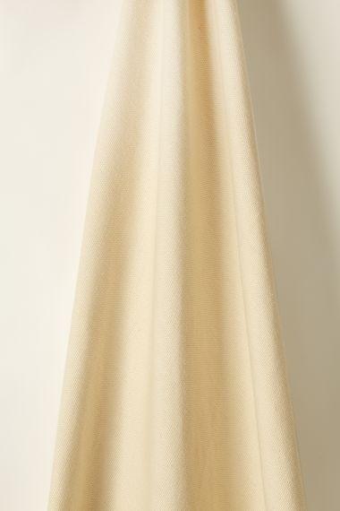 Heavy Weight Linen in Scone_1
