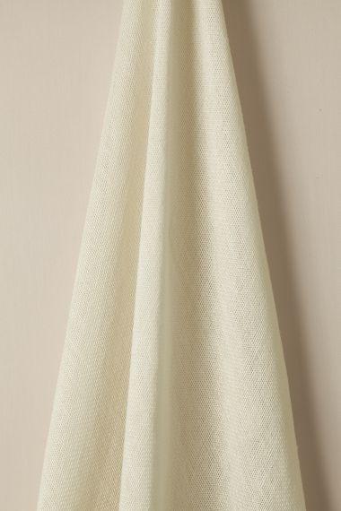 Sheer Linen in Cross Hatch_1