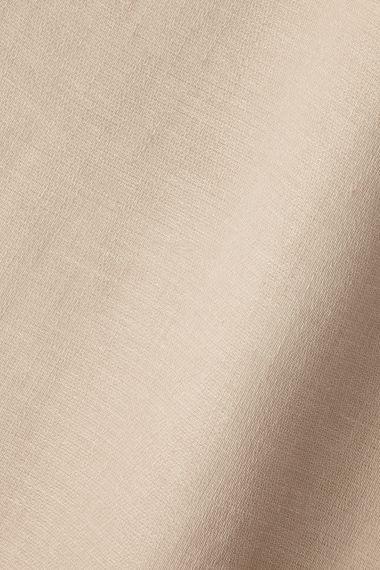 Sheer Linen in Sweetpea_0