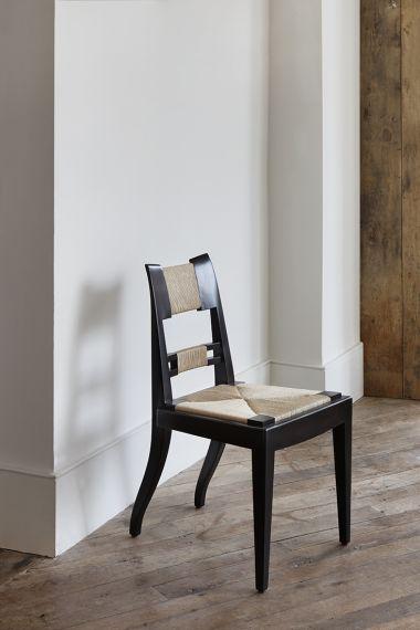 Biarritz Chair by Rose Uniacke_2