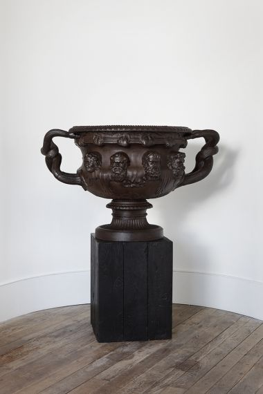 The 'Lante' Vase by the Val d'Osne Foundry after Piranesi_5