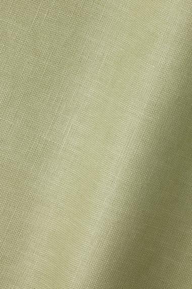 Light Weight Linen in Fir Apple_0