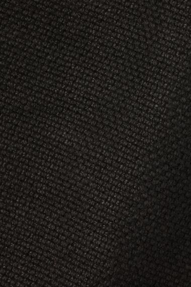Heavy Weight Linen in Rook_0