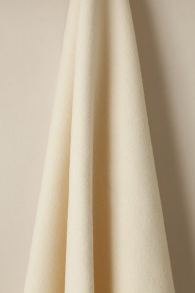 Wool in Cream_1