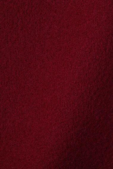 Wool in Bordeaux_1