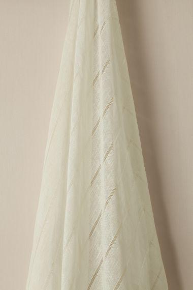 Sheer Linen in Whisper_1