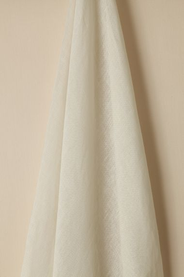 Sheer Linen in Ghost_1