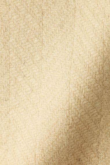 Wool in Jack Frost_1