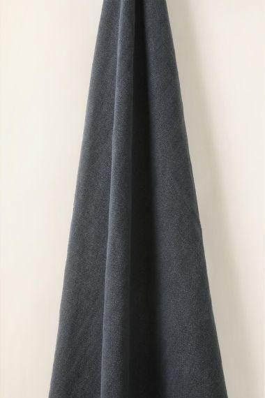 Heavy Weight Linen in Nautilus_1