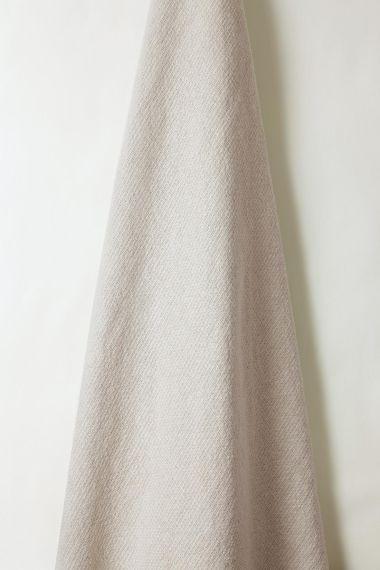 Textured Linen in Limestone_1