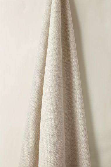 Textured Linen in Oatmeal_1