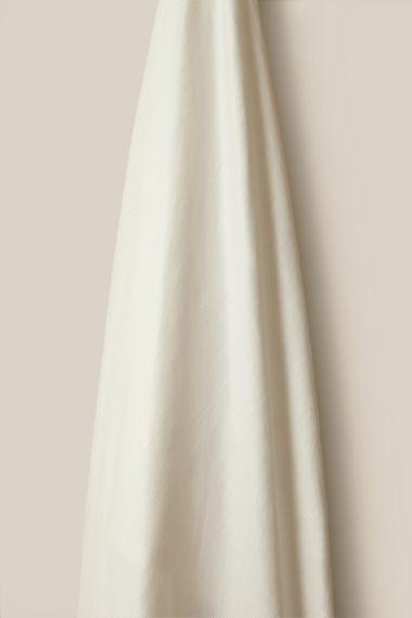 Light Weight Linen in Goose_1