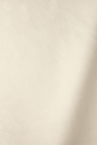 Textured Linen in Syllabub_0