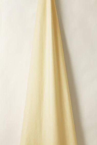 Silk Wool Blend in Marzipan_1