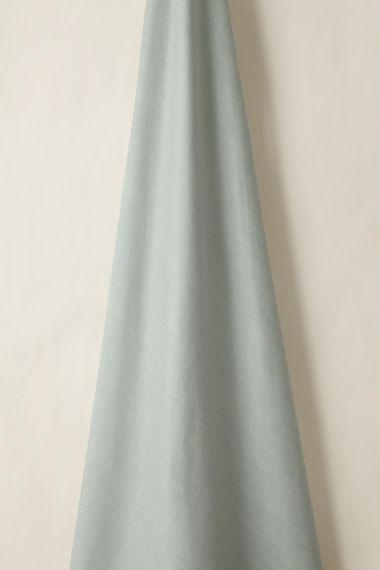 Silk Wool Blend in Robins Egg_1