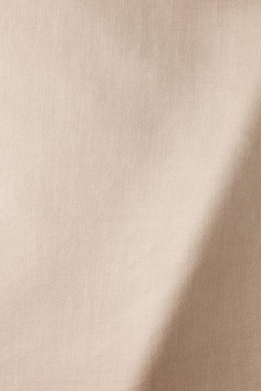 Silk Wool Blend in Briar Rose_0