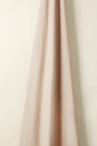 Silk Wool Blend in Briar Rose_1